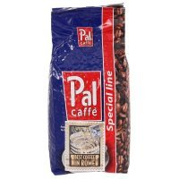 Palombini Pal Rosso Special Line 1 кг