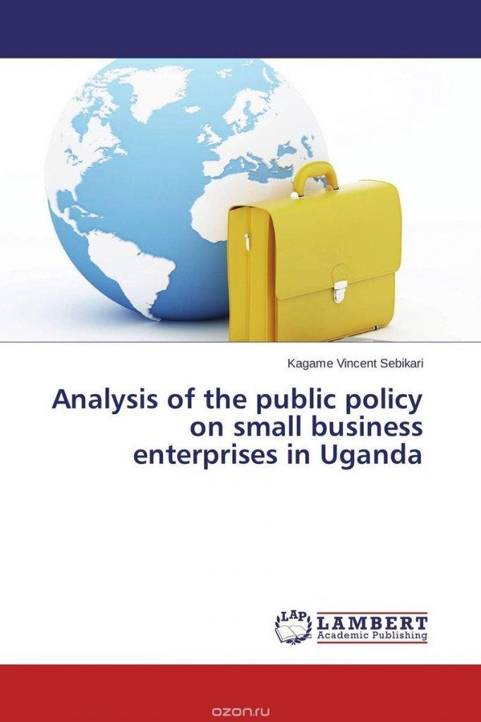 analysis of nokia in internatioal business