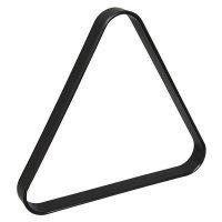 Треугольник Nn ink. Junior d38мм