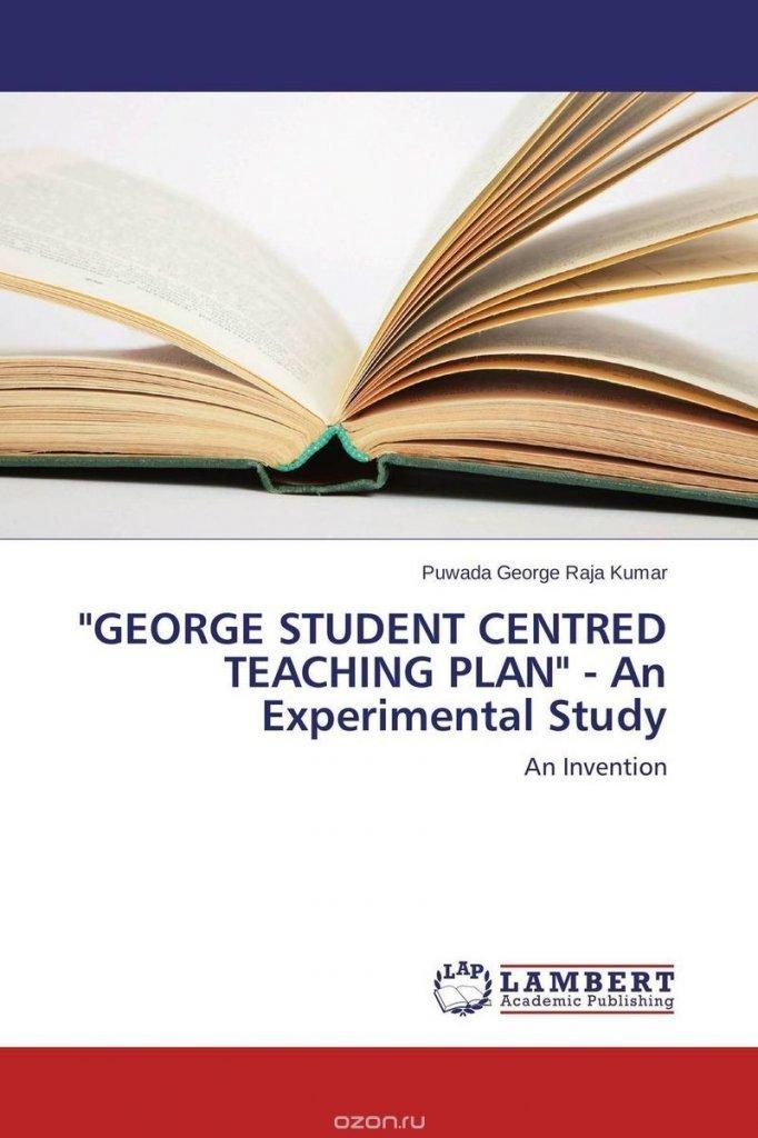 essay on student behaviour a global concern