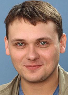 Петренко иван михайлович, первый заместитель председателя законодательного собрания краснодарского края