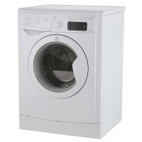 Indesit IWE 7105 B (CIS).L