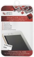 Liberty Project 0.2mm для Apple iPhone 5s/5c/SE