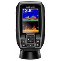 Garmin Striker 4 (010-01550-01)