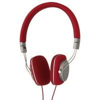 Bowers   Wilkins P3 Red/Gray