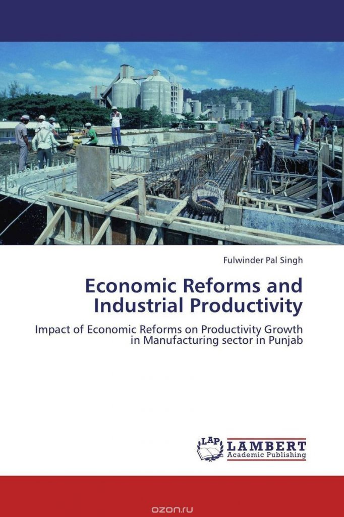 indonesias industrial policy reforms - HD 800×1200