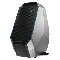 Alienware Area 51 A51-7814