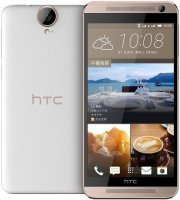 HTC One E9+ Dual SIM Delicate Rose