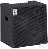 Eden EC15 COMBO AMPLIFIER