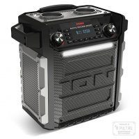 ION Audio BlockRocker Sport
