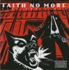 Faith No More KING FOR A DAY (180 Gram)