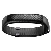 Jawbone UP2 Black Diamond (JL03-0303AGD-EM)