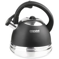 Rondell RDS-419
