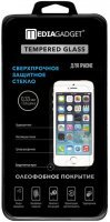MediaGadget для Apple iPhone 5s/SE TG002