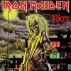 Iron Maiden KILLERS (180 Gram)