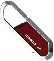 Adata S805 32Gb Red