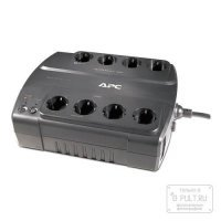 APC BE700G-RS Power-Saving Back-UPS ES